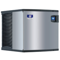 Manitowoc IDT0450A-261 Indigo NXT 30 inch Air Cooled Dice Ice Machine - 208-230V, 470 lb.