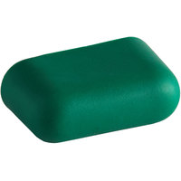 Garde PMCJRCBC Rubber Base Cup Cover for MCJ-1