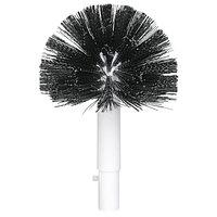 Bar Maid Martini / Margarita Glass Washer Brush
