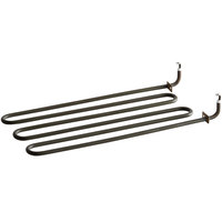 Avatoast PEL3 Heating Element for T3600B - 208V, 1800W