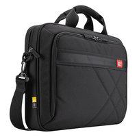 Case Logic 3201434 17 inch Black Laptop and Tablet Case