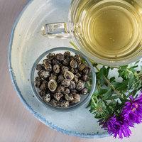 Numi Organic Jasmine Pearls Green Loose Leaf Tea 1 lb. Bag