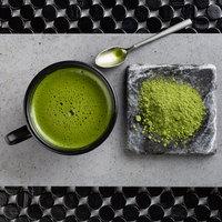 Numi 1.06 oz. Organic Ceremonial Matcha Loose Powdered Tea