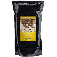 Numi Organic Ti Kuan Yin-Iron Loose Leaf Tea 1 lb. Bag