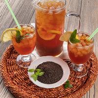 Numi 1.2 oz. Organic Classic Black Iced Tea Pouches - 24/Case