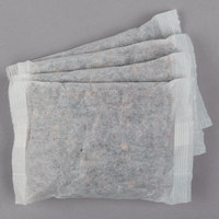 Numi 1 Gallon Organic Berried Treasures Iced Tea Filter Bags - 24/Case