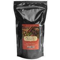 Numi Organic 1 lb. Golden Chai Loose Leaf Tea
