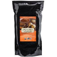 Numi Organic Rooibos Chai Loose Leaf Tea 1 lb. Bag