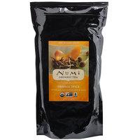 Numi Organic 1 lb. Orange Spice Loose Leaf Tea