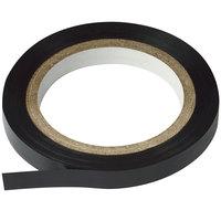 Cosco 098075 Black 1/4 inch x 324 inch Gloss Finish Art Tape