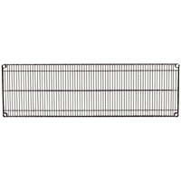 Metro 1860N-DCH Super Erecta Copper Hammertone Wire Shelf - 18 inch x 60 inch