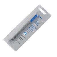 Cross 8442 Selectip Blue Fine Point Porous Point Pen Refill
