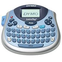 DYMO 1733013 LetraTag 100T Label Maker