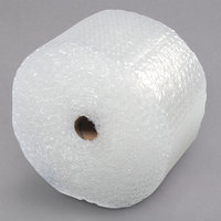Sealed Air 91145 Bubble Wrap 5/16 inch Thick Cushioning Material - 12 inch x 100'