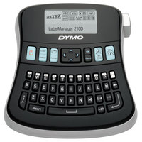 DYMO Label Makers and Accessories