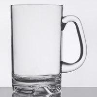 Libbey 92419 Infinium 16 oz. Tritan Plastic Mug - 12/Case