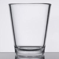 Libbey 92400 Infinium 2 oz. Tritan Plastic Shot Glass - 24/Case