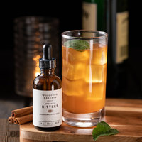 Woodford Reserve 2 oz. Aromatic Bitters