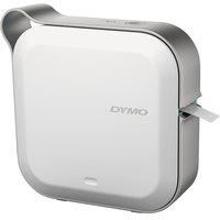 DYMO 1982171 MobileLabeler Bluetooth Label Maker