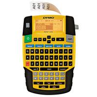 DYMO 1801611 Rhino 4200 Basic Industrial Handheld Label Maker