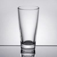 Arcoroc N0487 Skyscraper 12 oz. Beverage Glass by Arc Cardinal - 12/Case
