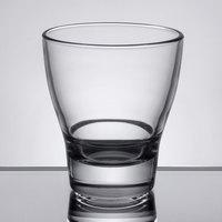 Arcoroc N0531 Urbane 9 oz. Stackable Rocks Glass by Arc Cardinal - 12/Case