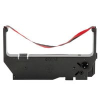 SP200 Cash Register Ribbon for Star Micronics Cash Registers