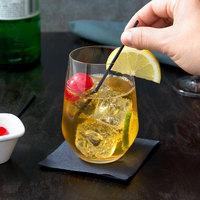 Acopa Radiance 12 oz. Highball Glass - 12/Case