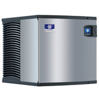 Manitowoc IDT0620A-261 Indigo NXT 22 inch Air Cooled Dice Ice Machine - 208-230V, 560 lb.