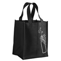 Beer, Liquor, and Wine Bags