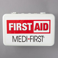 Medique 821M1 35 Piece Small Vehicle First Aid Kit