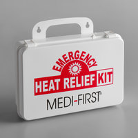Medique 740H1SK Heat Relief Kit