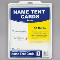 Paper Table Tents Paper Table Top Tents