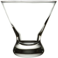 Libbey 402 Cosmopolitan 14 oz. Double Old Fashioned Glass - 12/Case