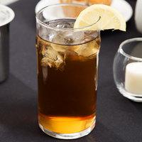 Libbey 1906HT No-Nik 12 oz. Iced Tea Glass - 72/Case