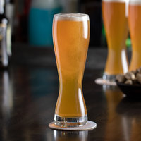 Stolzle 4730050T 14 oz. Assorted Specialty Wheat Beer Glass - 24/Case