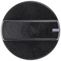 ServIt PKNOB Temperature Control Knob for EST-2WE, EST-3WE, EST-4WE, and EST-5WE
