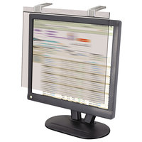 Kantek LCD20WSV 19 inch - 20 inch 16:10 Widescreen LCD Antiglare Deluxe Privacy Filter