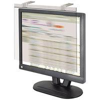 Kantek LCD17SV 17 inch - 18 inch LCD Antiglare Deluxe Privacy Filter
