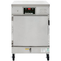 Winston Industries CA8509 CVAP Half Height Thermalizer Cook and Hold Oven - 240V