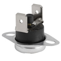 Avantco HDSP14 High Limit Thermostat for HDS-100 and HDS-200