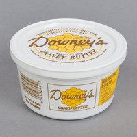 Downey's 8 oz. Cinnamon Honey Butter