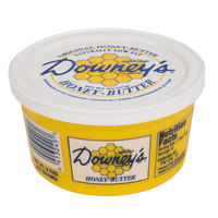 Downey's 8 oz. Original Honey Butter