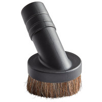 Lavex Janitorial Dusting Brush for 6 Qt. and 10 Qt. Backpack Vacuums (#22)