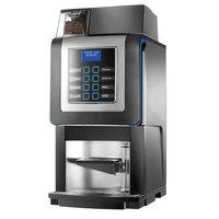 Grindmaster Korinto Prime Super Automatic Espresso Machine - 120V, 1500W