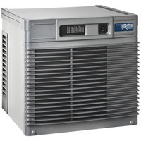 Follett HCD710AHT Horizon Elite 22 3/4 inch Air Cooled Chewblet Top Mount Ice Machine for Ice and Beverage Dispensers - 115V, 759 lb.