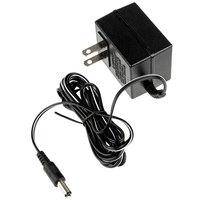 Taylor TEADPT10 9V AC Adapter