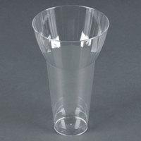 WNA Comet CP16 Classic Crystal 16 oz. Parfait / Dessert Cup 240 / Case