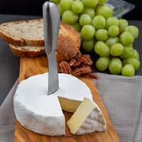 Notre Dame 7 oz. Imported Baby Brie Cheese