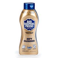 Bar Keepers Friend 26 oz. All Purpose Soft Cleanser